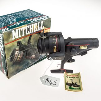 Mitchell Excellence 60 Special - New Old Stock in Box