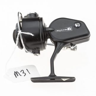 Mitchell 206 LHW Spinning Reel