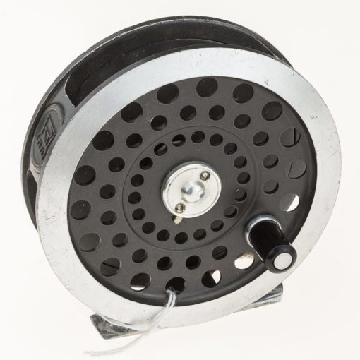 Hardy Sunbeam #7/8 Fly Reel