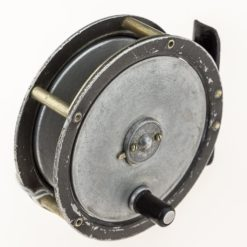 Hardy The Gem fly reel 3 1/4in