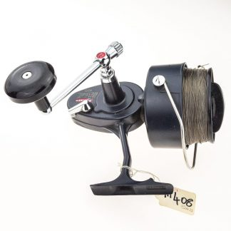 Mitchell 488 LHW fixed spool sea reel
