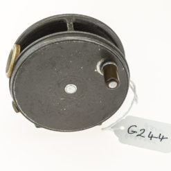 Hardy Perfect 3 7/8in Fly Reel