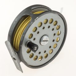 "Sharpes The Gordon 3 1/2"" Fly Reel"