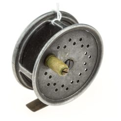 Farlows Grenaby 3 inch fly reel