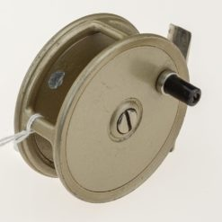 Farlows Panton 3 inch fly reel