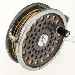 Hardy Marquis 7 Trout Fly Reel