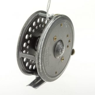 Hardy St George 3in Fly Reel