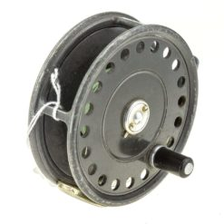 Hardy St George 3 3/4in Fly Reel