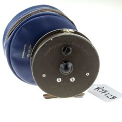 Hardy Marquis #10 Fly Fishing Reel