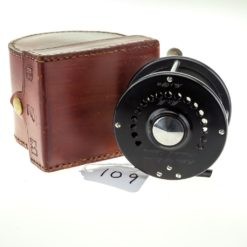 Bo Mohlin Limited Edition M8 M Fly Reel