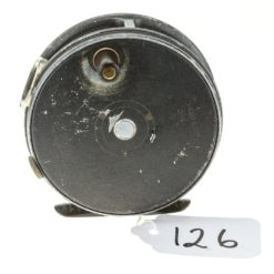 Hardy Perfect Fly Fishing Reel 3 3/8""