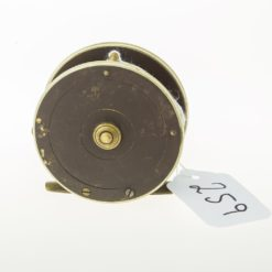 The Fly Fishers SEJ Winch 2 7/8 inch reel