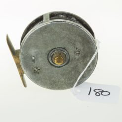 Alloy Fly Reel