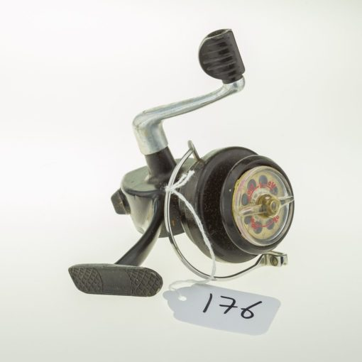 Spinette DBP Fixed spool reel