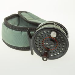 Abel Trout TR2 Fly Reel