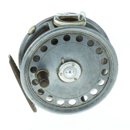 Hardy The St George Reel 3 3/8 inch fly reel