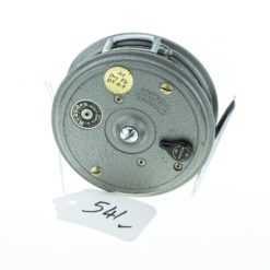 J.W. Young & Sons Beaudex Fly Reel