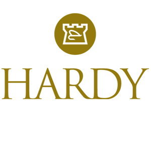 Hardy Graphite/Glass Rods