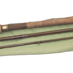 Non Vintage Game/Fly Rods - Page 4 of 6 - Thomas Turner Fishing Antiques